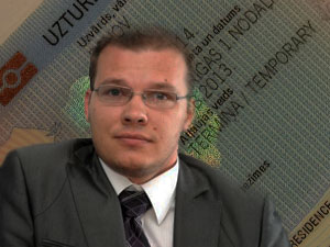 Вид на жительство в Латвии за инвестиции, по недвижимости для иностранцев.
