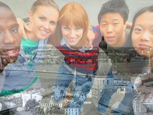 За последние годы 60 тыс. иностранцев поселились в Латвии