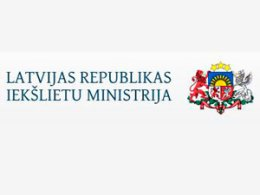 Поправки к Закону об иммиграции Латвии на 2015 год