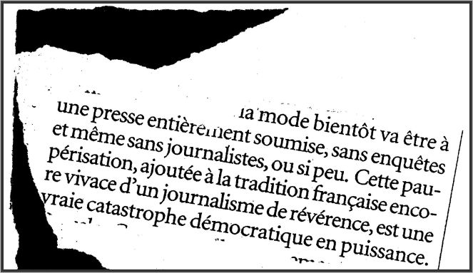presse1-2.jpg