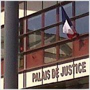 justice_1bis.jpg