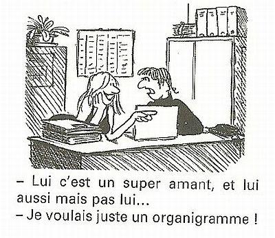 dessins_fete_travail.jpg