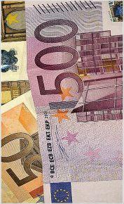 billets_euros-2.jpg