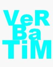 lettreverbatim-9.jpg