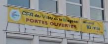 cfavillesmayenne_banderollesmall.jpg