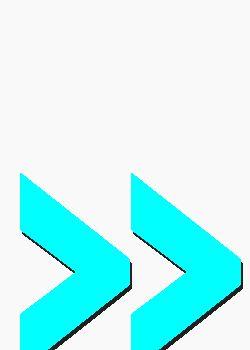 L'attribut alt de cette image est vide, son nom de fichier est LettreGuillemetsFrancaisFermeture-1.jpg.