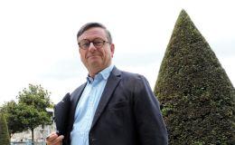 Didier Pillon grand perdant de l'élection municipale de Laval