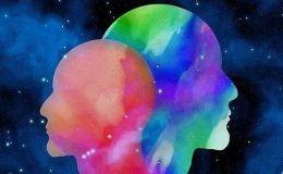 Prise de têtes, philosophiques et contradictoire