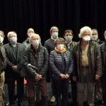 Les acteurs du Codul en Mayenne
