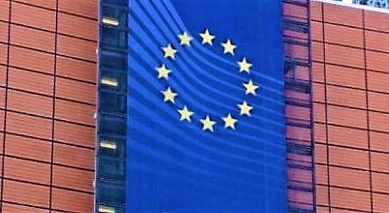 l'Europe à Bruxelles