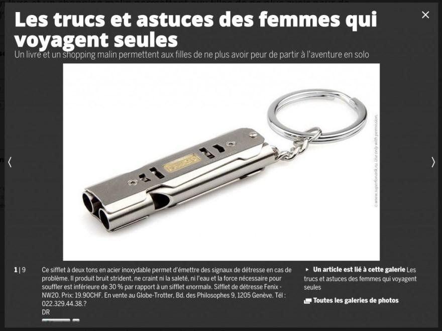 TDG_FEMMES