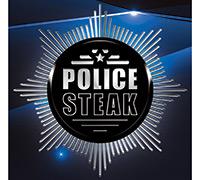 police-steak_635847484132489040