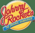 مطعم جوني روكيتس