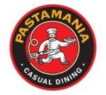 رقم توصيل مطعم باستا مانيا الإيطالي في الكويت