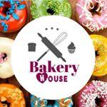 شركة مطعم بيكري هاوس bakery house في الكويت