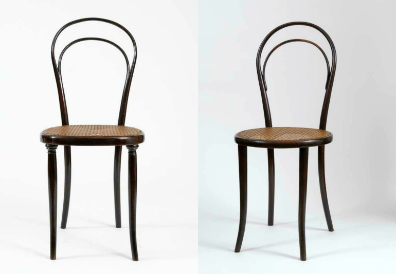 affordable sedie thonet with thonet sedie catalogo