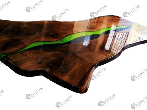 epoxy conference table