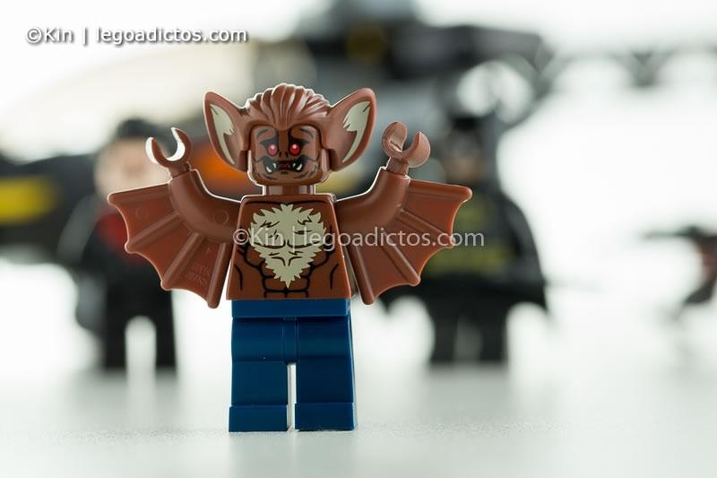 lego batman el ataque de man-bat-5279