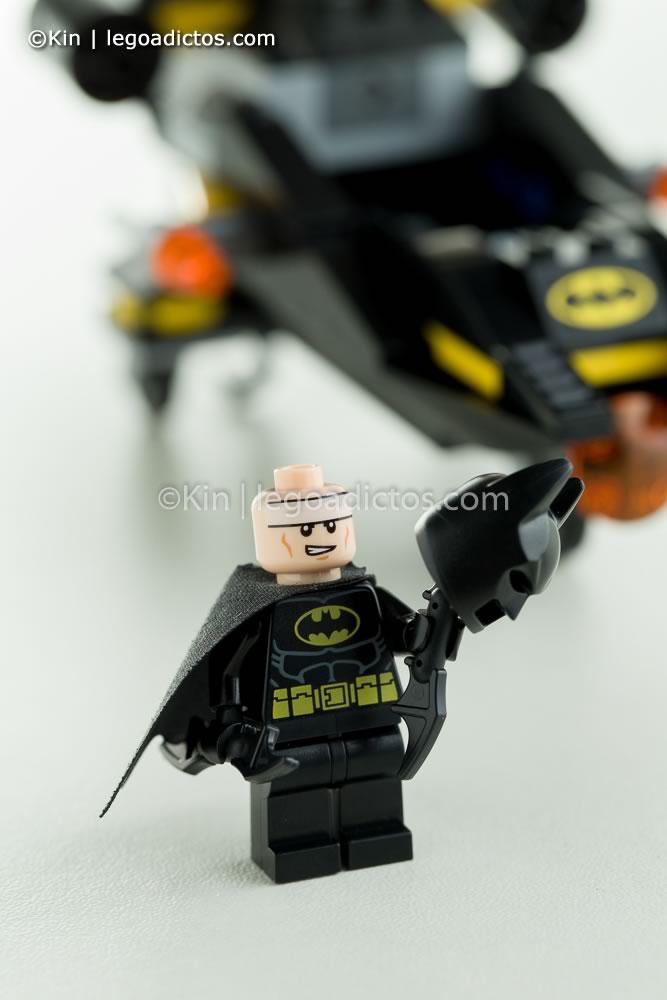 lego batman el ataque de man-bat-5307