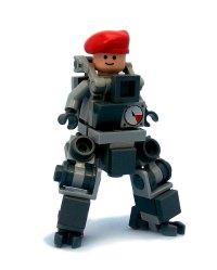 exo suit Archives - LegoGenre