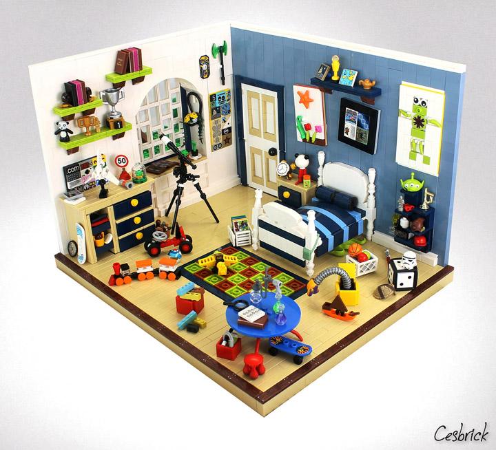 Kids Archives  LegoGenre