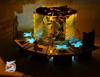 MOC Archives - Page 7 of 38 - LegoGenre