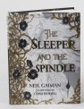 SleeperandSpindle