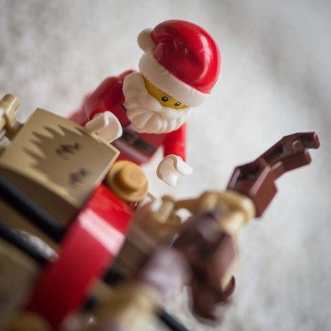 Lego Christmas-1
