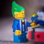 Lego Christmas-6