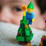 Lego Christmas-8