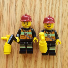 the-firefighting-couple