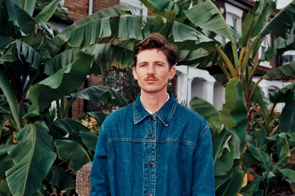 Romare – The Interview