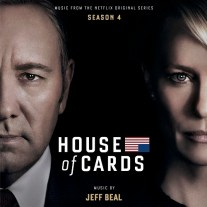 house_of_cards_season_4