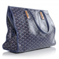 goyard-chevron-marquisis-tote-blue-diaper-bag