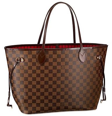 fc207f56e5c Top 3 Designer Bags That Double as a Diaper Bag