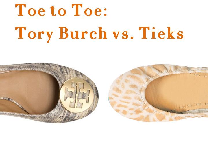 Tory-burch-versus-tieks
