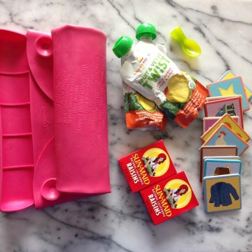 lululemon-dinner-bag-toddlers