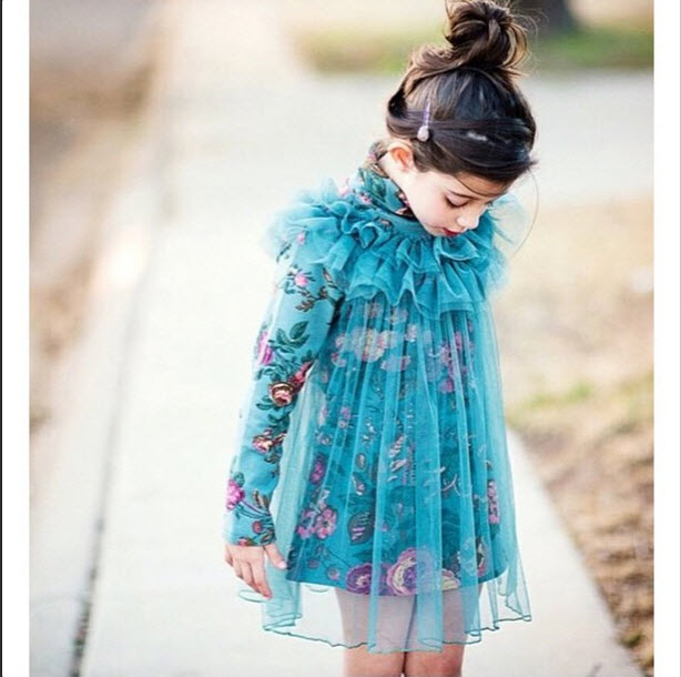 The Top 5 Websites for Stylish and Trendy Kids Clothes Under $40 ...
