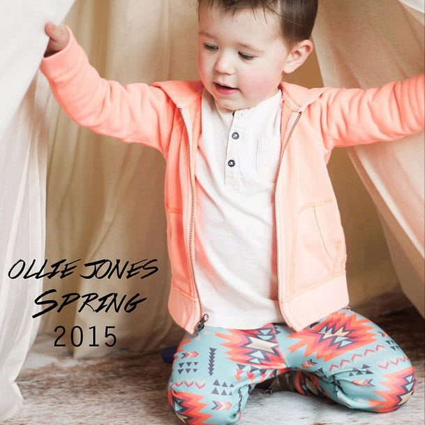 200087b6 The Top 5 Websites for Stylish and Trendy Kids Clothes Under $40
