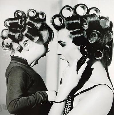 Do You Speak Your Child's Love Language