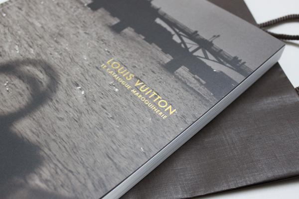 Louis-Vuitton-Catalog-2