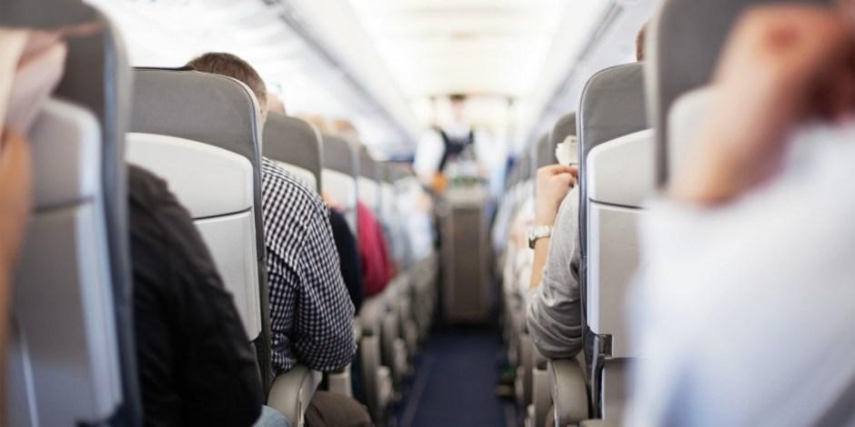 build alliances with airline passengers