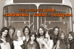 The Ultimate Guide to Growing an Audience on Instagram 2