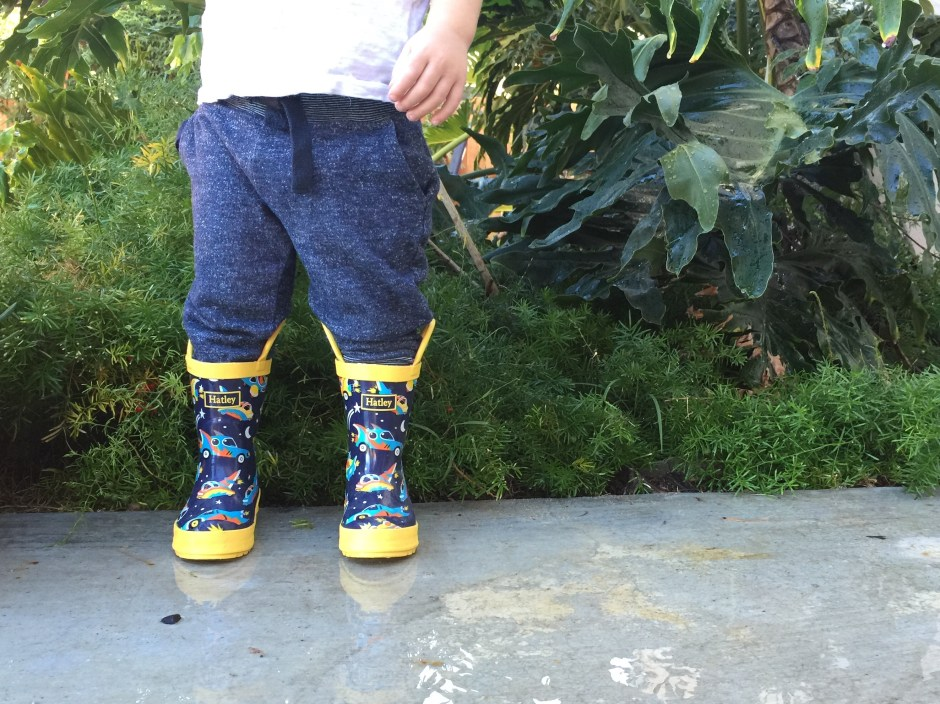 boys-hatley-rainboots