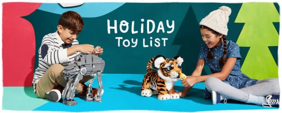 holiday-toy-list-2017