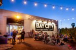 kid friendly bay city brewing company