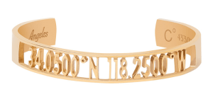 coordinates-collection-open-air-bracelet