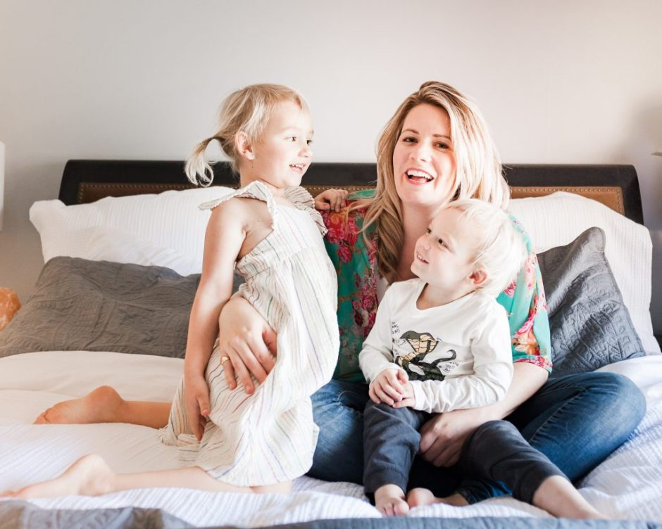 betsy-crozier-family-fashion-blogger-san-diego