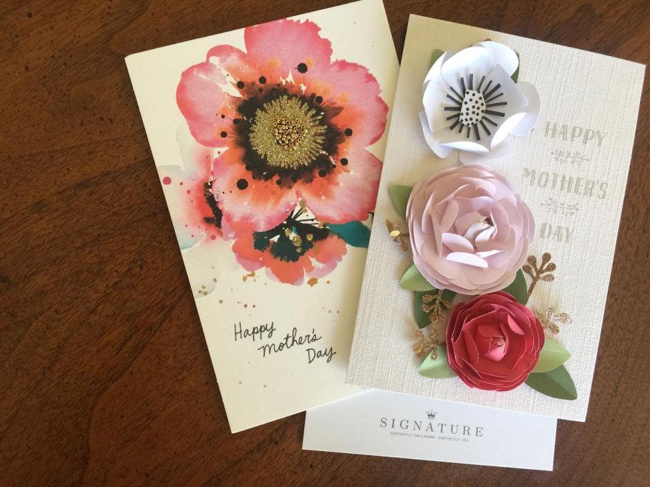 hallmark-mothers-day-cards-2017