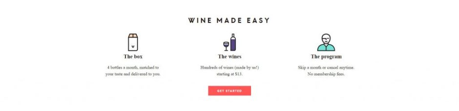 winc-wine-made-easy